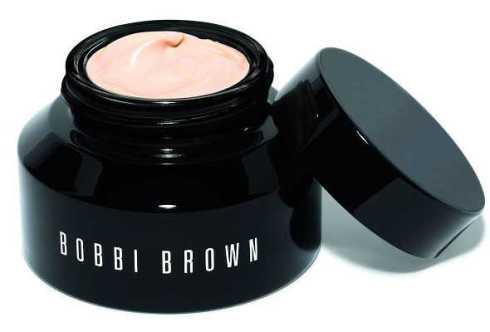 Bobbi-Brown Illuminating-Face-Base-SPF-25